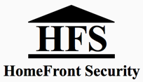HomeFront Security